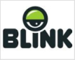 blink_icon