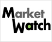 market_watch_icon