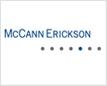 mccan_icon1