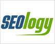 seology_icon