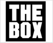 thebox_icon