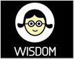 wisdom-dot-com_icon